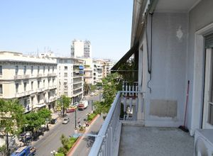 Sale, Apartment, Politechneio (Athens)