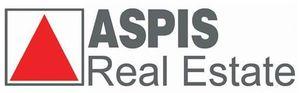ASPIS REAL ESTATE - Σύνταγμα μεσιτικό γραφείο