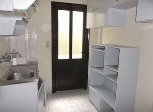 Διαμέρισμα για ενοικίαση Κέντρο (Λέσβος - Μυτιλήνη) 80 τ.μ. 2 Υπνοδωμάτια