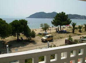 Μονοκατοικία προς πώληση Ελευθερές Νέα Ηρακλίτσα 180 τ.μ. Ισόγειο