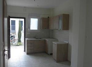 Apartment, Siviri