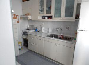 Apartment, Epanomi