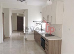 Sale, Apartment, Ippokratio (Thessaloniki)