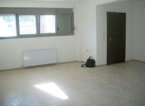 Apartment, Thermi