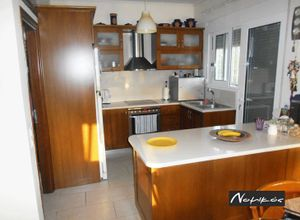 Διαμέρισμα προς πώληση Λάρισος (Λέσβος - Μυτιλήνη) 118 τ.μ. 3 Υπνοδωμάτια Νεόδμητο