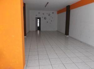Κατάστημα για ενοικίαση Λέσβος - Μυτιλήνη Λαγκάδα 50 τ.μ. Ισόγειο