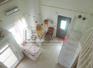 Μονοκατοικία προς πώληση Τορώνη Καλαμίτσι 100 τ.μ. Ισόγειο