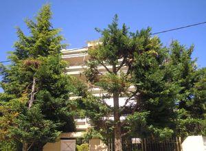 Sale, Apartment, Strofili (Kifisia)