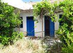 Μονοκατοικία προς πώληση Ιεράπετρα 120 τ.μ. Ισόγειο 4 Υπνοδωμάτια Έτος κατασκευής 1980