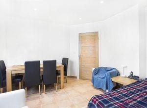 Διαμέρισμα προς πώληση Υπόλοιπο Μ. Βρετανίας 57 τ.μ. 1 Υπνοδωμάτιο