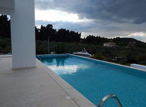 Sale, Villa, Pefkochori (Kassandra)