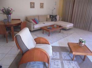 Apartment, Palios Oikismos Panoramatos