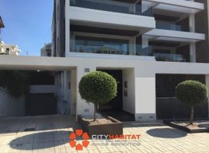 Apartment, Glyfada