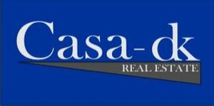 Casa-dk μεσιτικό γραφείο