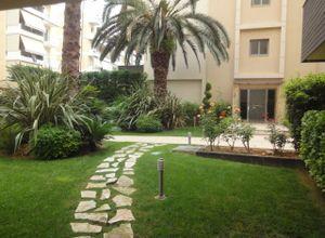 Apartment, Nea Filothei