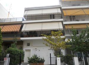 Rent, Apartment, Marousi (Athens - North)