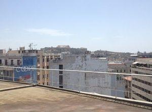 مبنى مكاتب للبيع Akadimia (Kentro) 4.400 متر مربع ثامن طابق (دور)