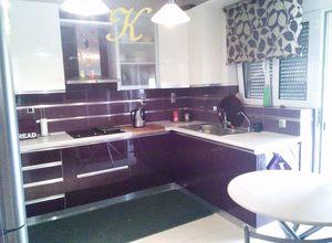 Διαμέρισμα προς πώληση Σκοπευτήριο (Καισαριανή) 91 τ.μ. 2 Υπνοδωμάτια Νεόδμητο