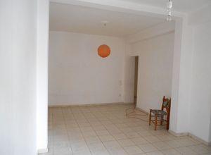 Sale, Apartment, Palatiani (Ilion)