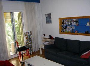 Ενοικίαση, Διαμέρισμα, Καμάρα (Θεσσαλονίκη)