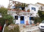 Μονοκατοικία προς πώληση Άγιος Στέφανος (Μακρύς Γιαλός) 94 τ.μ. Υπόγειο 2 Υπνοδωμάτια Υπό κατασκευή