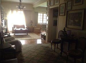 Πώληση, Διαμέρισμα, Φωκίωνος Νέγρη (Κέντρο Αθήνας)