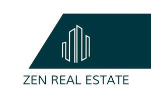 ZEN REAL ESTATE estate agent