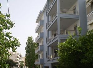 Sale, Apartment, Vrontou (Chalkida)