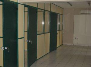 Αίθουσα για ενοικίαση Περιστέρι Κέντρο 100 τ.μ. 1ος Όροφος