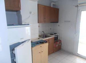 Apartment, Vardaris