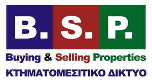 B.S.P.Real estate agencia inmobiliaria