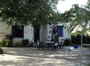 Sale, Detached House, Asini (Argolis)