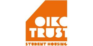 Oikotrust Student Housing