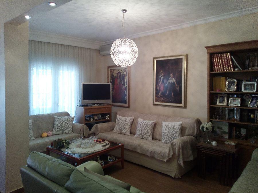Greece property in Macedonia, Faliro