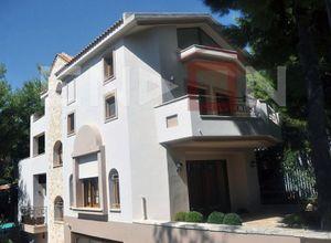 Sale, Detached House, Dionisos (Athens - North)