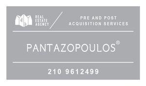 PANTAZOPOULOS estate agent