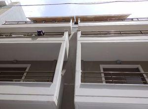 Πώληση, Συγκρότημα διαμερισμάτων, Άλσος Παγκρατίου (Κέντρο Αθήνας)