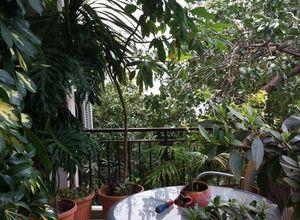 Διαμέρισμα, Χαλάνδρι