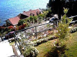 Μονοκατοικία προς πώληση Κέρκυρα Αχίλλειο 255 τ.μ. Ισόγειο