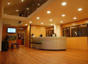 Πώληση, Κτίριο επαγγελματικών χώρων, Χαλάνδρι (Αθήνα - Βόρεια Προάστια)