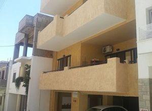 Apartment complex, Poros