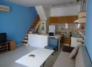 Μονοκατοικία προς πώληση Ρόδος Ιαλυσός 64 τ.μ. Ισόγειο