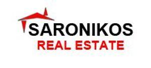 Saronikos Real Estate μεσιτικό γραφείο