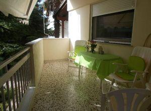 Μονοκατοικία προς πώληση Κατερίνη Κέντρο 250 τ.μ. Ισόγειο