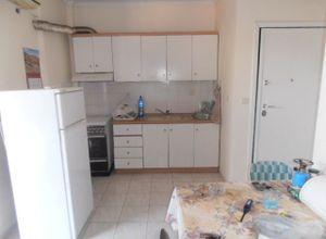 Sale, Apartment, Eleftherio-Kordelio (Thessaloniki - Suburbs)