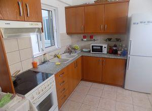 Πώληση, Διαμέρισμα, Μασταμπάς (Ηράκλειο Κρήτης)