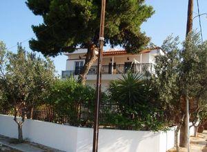 Μονοκατοικία προς πώληση Λουτράκι-Περαχώρα 260 τ.μ. Ισόγειο