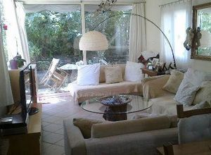 Sale, Detached House, Cholargos (Athens - North)