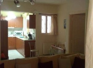 Sale, Apartment, Aktimones (Galatsi)