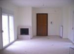 Διαμέρισμα προς πώληση Επανομή Κέντρο 78 τ.μ. 1ος Όροφος